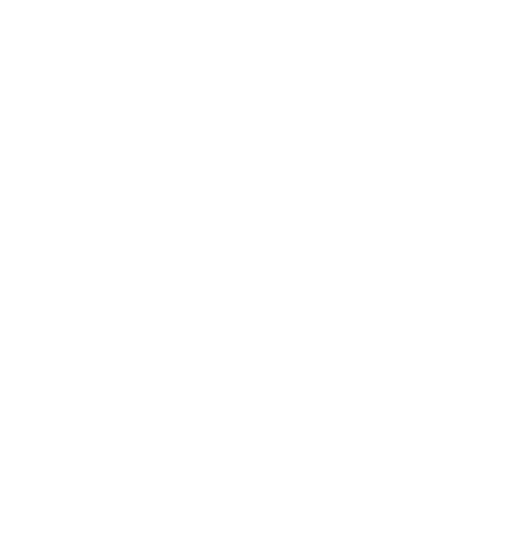 Iran, Islamic Republic of Map